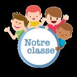 NotreClasse.ch